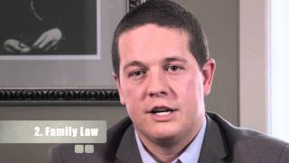 Indianapolis Criminal and Family Law Attorneys - Who Are Banks & Brower?