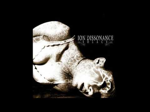 Ion Dissonance - Solace (2005) Full Album