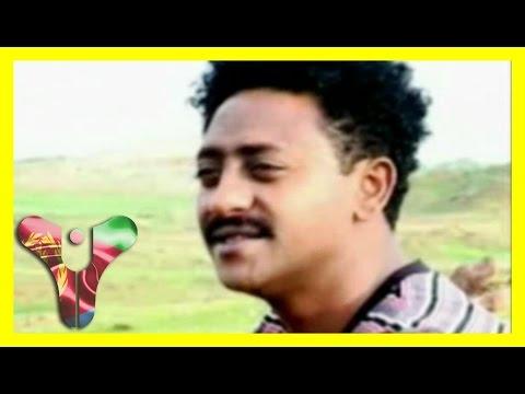 Eritrean Music: Tesfay Mengesha - Medhanitey | መድሃኒተይ - 2015 | Halenga Eritrea