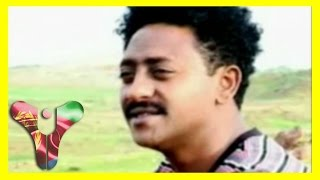 Tesfay Mengesha - Medhanitey | መድሃኒተይ - New Eritrean Music 2015
