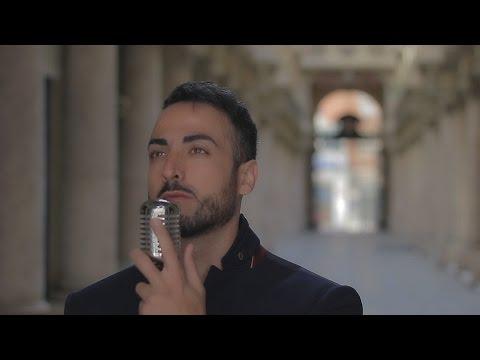 No Te He Dejado De Querer - Iván Troyano (Videoclip Oficial)