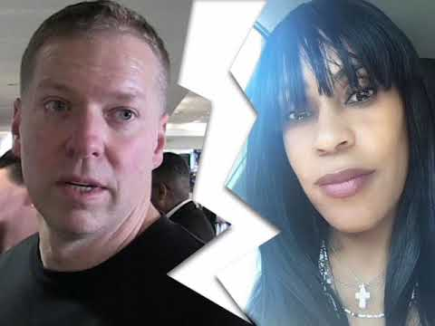 The Swirlers are quiet about Gary Owen