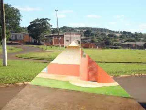 Bom Sucesso Paraná fonte: i.ytimg.com