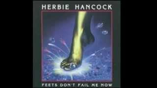 Herbie Hancock ~ Trust Me (1979)