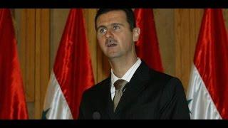 لطيران الروسي يحرق دبابات حزب الله والأسد تجرع السم على موقعه الرسمي !