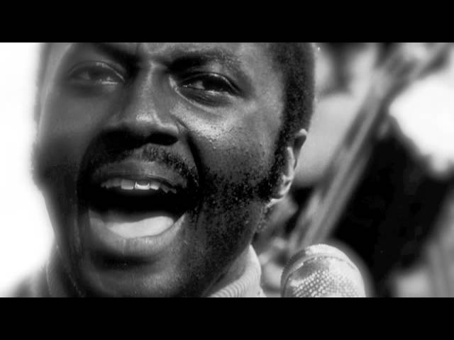 Donny Hathaway | Sack Full Of Dreams [Live] (Atlantic Records 1972)