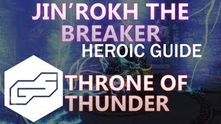 a-guide-to-heroic-jinrokh-the-breaker-vox-tot