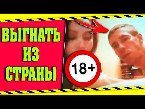 Русские свингеры и их секс вечеринки на порно видео.