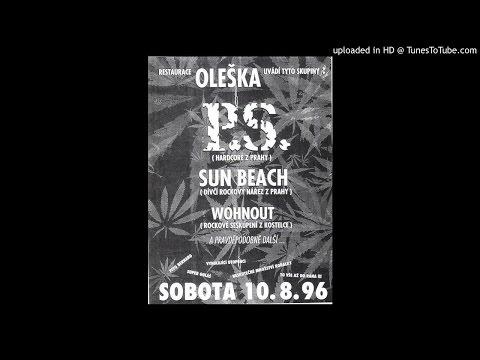 20. Oleška 10.8. 1996