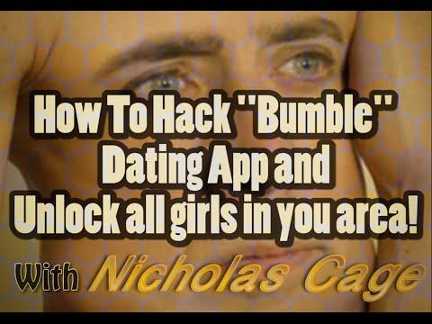 dating website bee