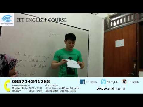 Presentation Practice 2