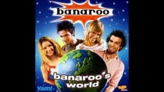 Banaroo - Fun, Fun