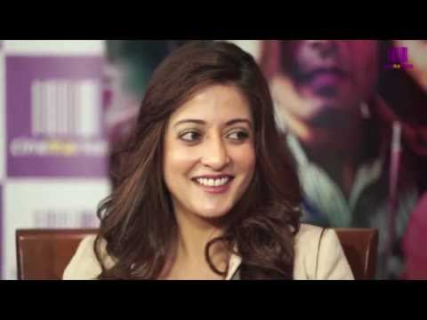 Raima Sen, K.D. Satyam and Salim Diwan talk about Bollywood Diaries | Full Show | Interview Specials