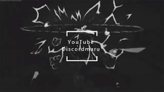 Intro Naruto Shippuden - KOKUTEN (OMAR Remix) clip