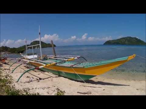 Full Power - Philippines - Les Visayas