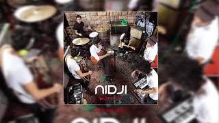 NIDJI - Dosakah Aku (Official Audio)