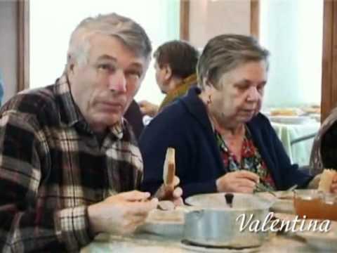 Песня дом престарелых игорь демарин пансионаты для пожилых и онкобольных