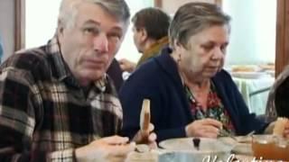 Дом престарелых Исполнитель Игорь Демарин