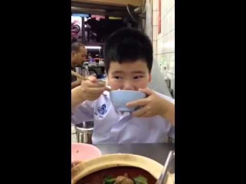 Chopsticks Pro