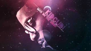 Kid Cudi - Man On The Moon (With Lyrics) [HD]