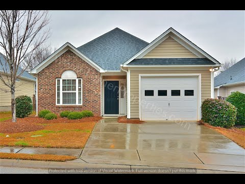 152-springhaven-dr,-columbia,-sc-29210-for-rent-turner-properties