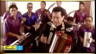Diario De Un Crudo - Alfredo Gutierrez  -Video Oficial / Discos Fuentes YouTube Videos