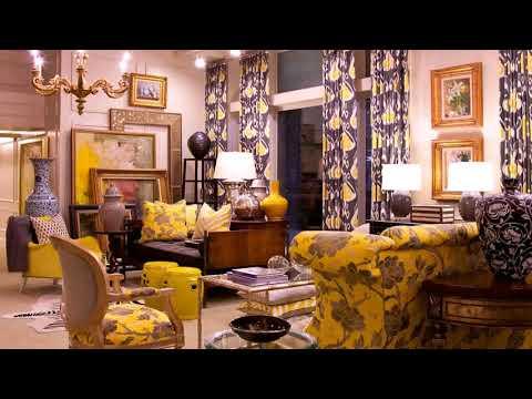 Home Decor Online Shopping Dubai