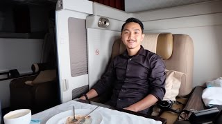 lvlfs 011 garuda indonesia first class 777 300er