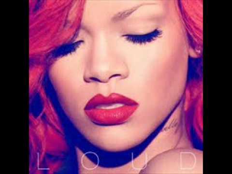 S&M Rihanna Ft J. Cole- Alvin And The Chipmunks