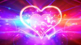 639 Гц ЧИСТАЯ ПОЛОЖИТЕЛЬНАЯ ЭНЕРГИЯ ЛЮБВИ, Явные чудеса Лечебная музыка
