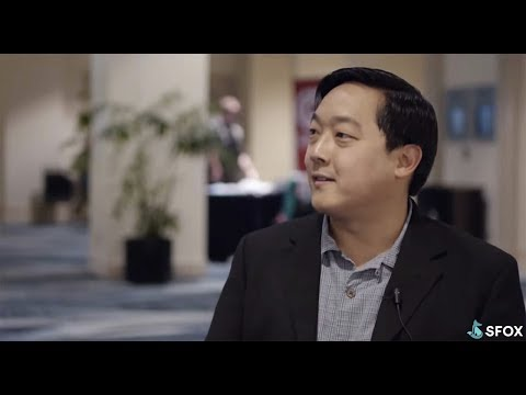 The Future of Litecoin: Charlie Lee Interviewed at SFOX