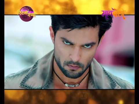 Vrundavan Marathi Movie Promotion - Filmy...