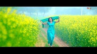 Joban Yaana - Latest Haryanvi Song 2019 - Mahesh Katopuriya - NDJ Music - 2019 Best Haryanvi Song