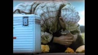 Ляпис Трубецкой - Некрасавица (HD)(Ляпис Трубецкой - Некрасавица (Lyapis Trubetskoy - Nekrasavica) Пожалуй, самое странное, противоречивое и раритетное виде..., 2011-02-03T18:32:14.000Z)