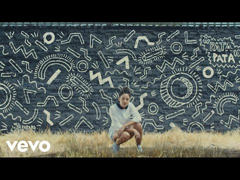 Jain - Makeba (Official Video)