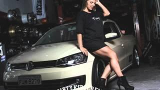 """Rota 102 - Curtindo uma Vibe ♪♫ Reggaeton"""" (Lançamento + Download)"""