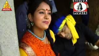 Nagpuri Songs 2017 – Murgi ke Chocken, Khassi Ke Mutton | Tor Saadi Designdaar
