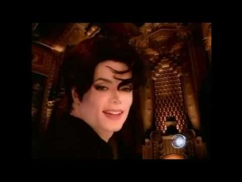 Michael Jackson - Diane Sawyer and Barbara Walters interview