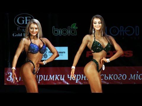 Открытый чемпионат Черниговской области по бодибилдингу 2019 Bodybuilding, Gym, Fitness, Motivation