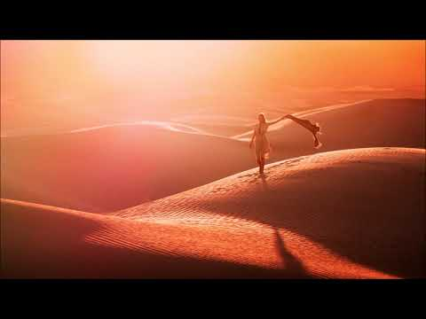 Cafe De Anatolia - Lost in Desert (Mix by Billy Esteban)