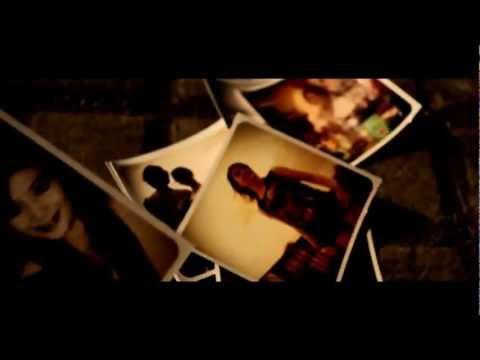 Burgerkill - Through The Shine Official Video