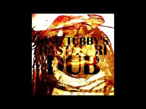 King Tubby's Rastafari Dub (Full Album)