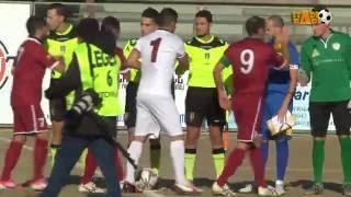 Locri - ReggioMediterranea 2-1