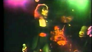 Pat Benatar - Heartbreaker - Live 1979/ Vintage