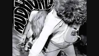 Mudhoney - Touch Me I'm Sick (uncut)