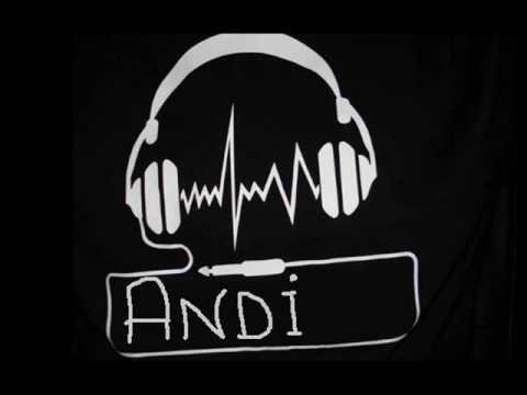 Akon Feat David Guetta Party Animal Youtube