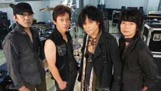 記事詳細とHD動画はこちら http://www.asahi.com/culture/intro/TKY2012...