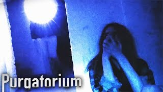 МИЛЛИОН СПИЧЕК В ОДНОМ КОРОБКЕ ► Purgatorium