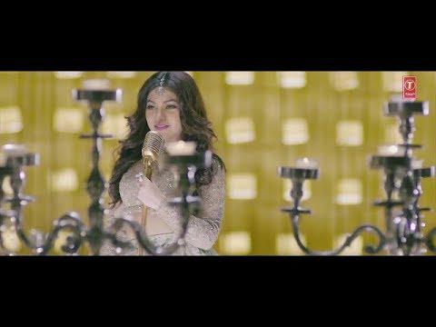 Tulsi Kumar: Mere Rashke Qamar (Female Version) Baadshaho   Ajay Devgn & Ileana D'Cruz
