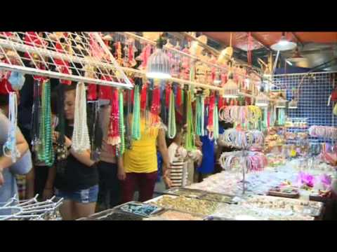 Asian Beach Games promote Da Nang tourism